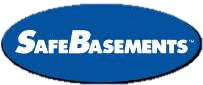 safebasement logo