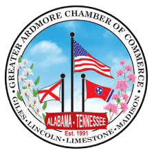 Greater Ardmore Chamber